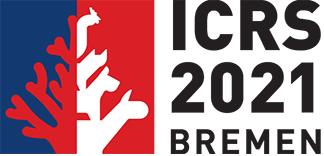 ICRS 2020 Logo